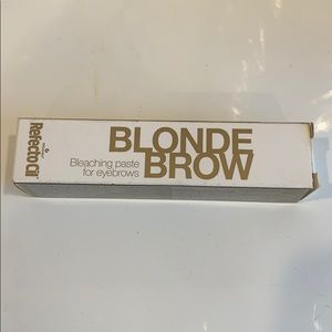 Other - Blonde Brow - Bleaching Paste